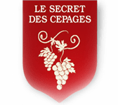 Le secret des Cépages